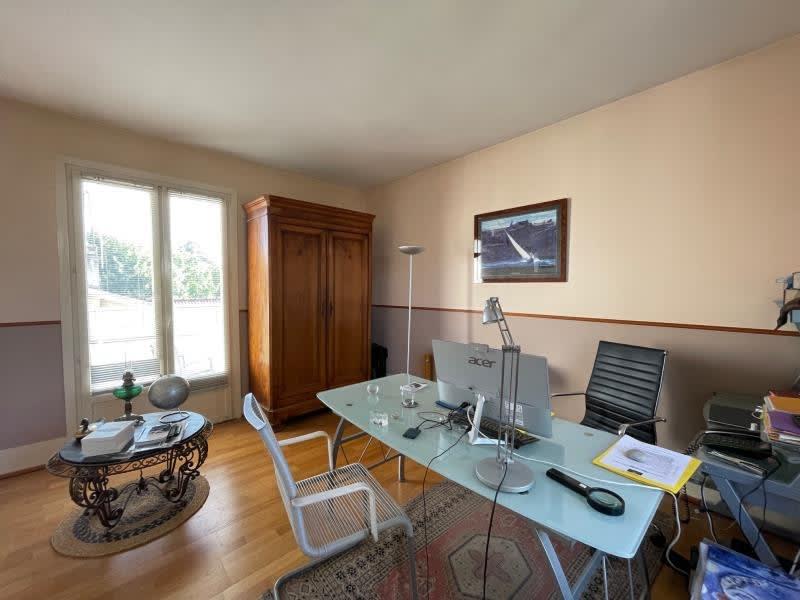 Vente de prestige maison / villa Le vesinet 1260000€ - Photo 7