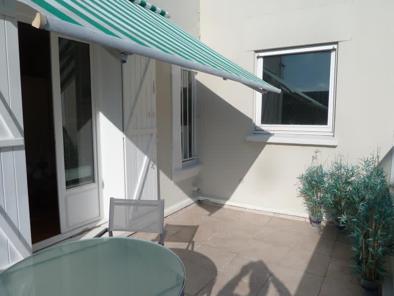 Vente de prestige maison / villa Le vesinet 1260000€ - Photo 8