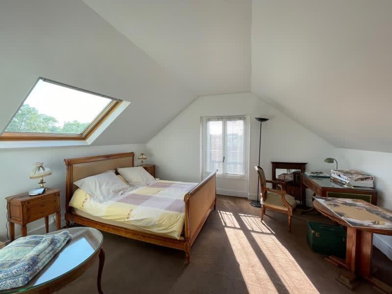 Vente de prestige maison / villa Le vesinet 1260000€ - Photo 9