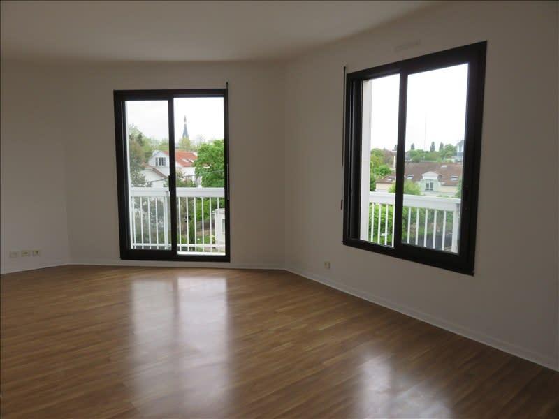 Location appartement Le vesinet 700€ CC - Photo 2