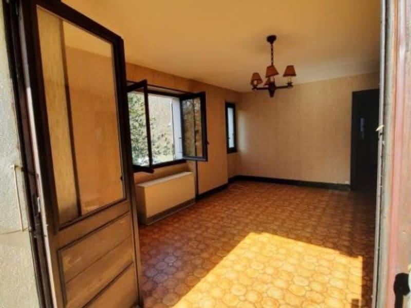 Sale house / villa Argentine 235000€ - Picture 1