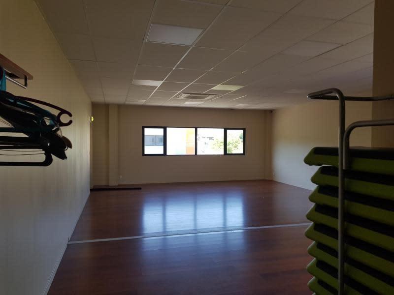 Sale empty room/storage Voglans 640000€ - Picture 6