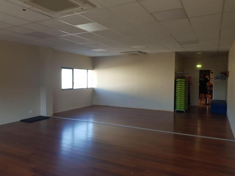 Sale empty room/storage Voglans 640000€ - Picture 8