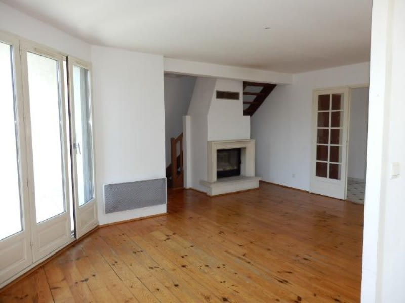 Sale apartment Chambery 264000€ - Picture 1
