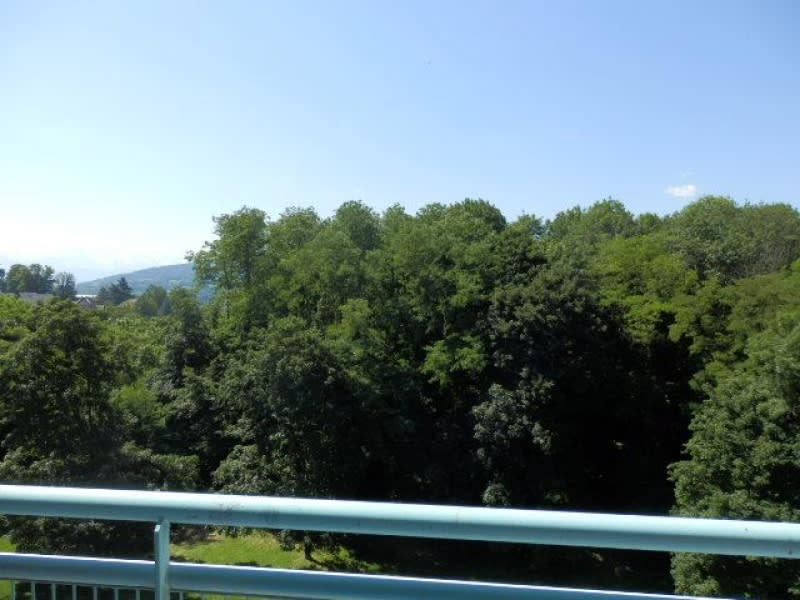 Sale apartment Chambery 264000€ - Picture 4
