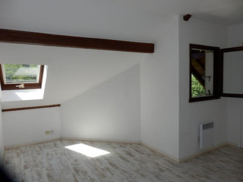 Sale apartment Chambery 264000€ - Picture 5