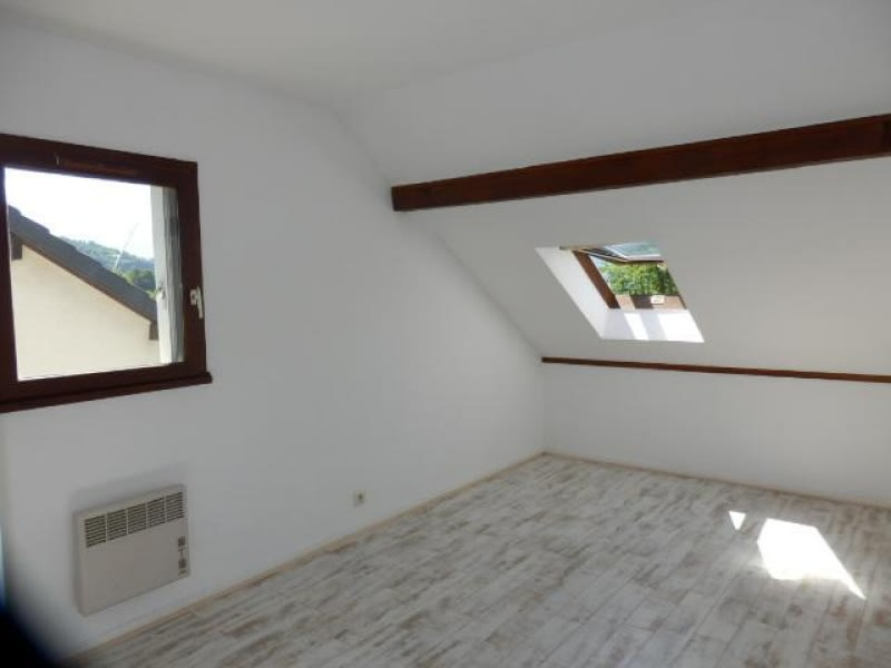 Sale apartment Chambery 264000€ - Picture 6