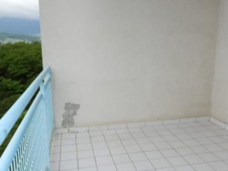 Sale apartment Chambery 264000€ - Picture 7