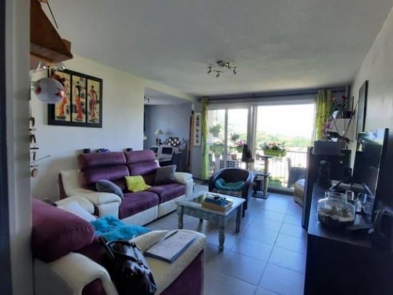 Vente appartement Montmelian 176000€ - Photo 3