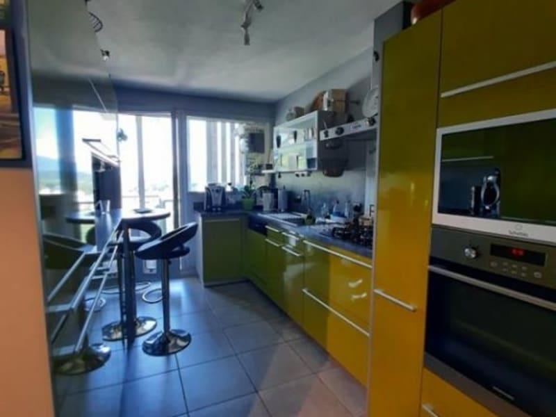 Vente appartement Montmelian 176000€ - Photo 5
