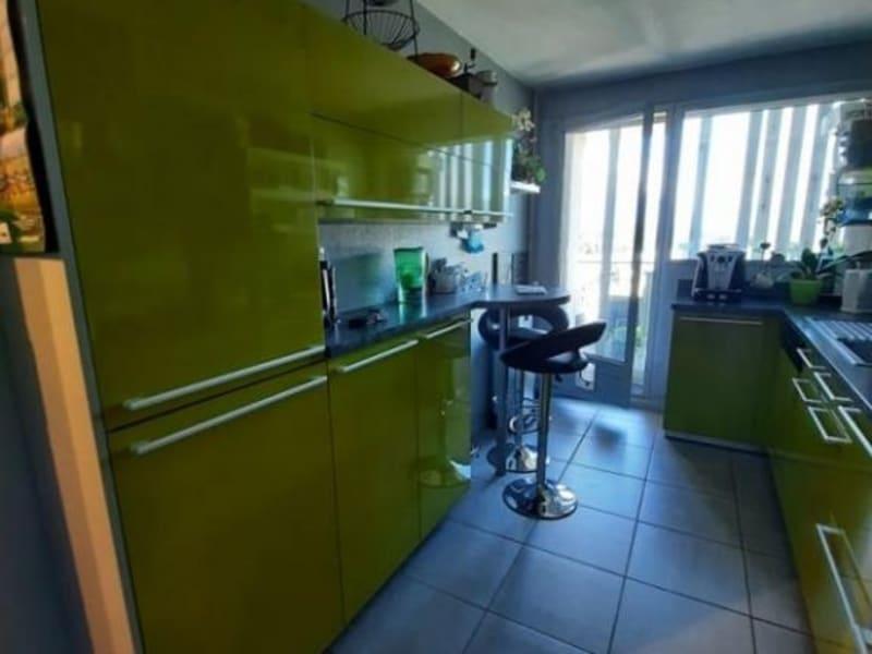 Vente appartement Montmelian 176000€ - Photo 7