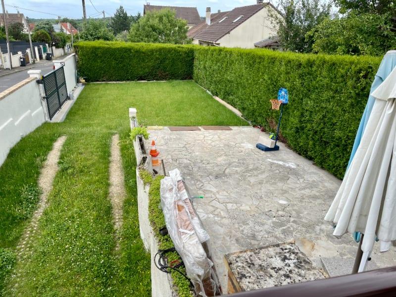 Sale house / villa Osny 470000€ - Picture 18