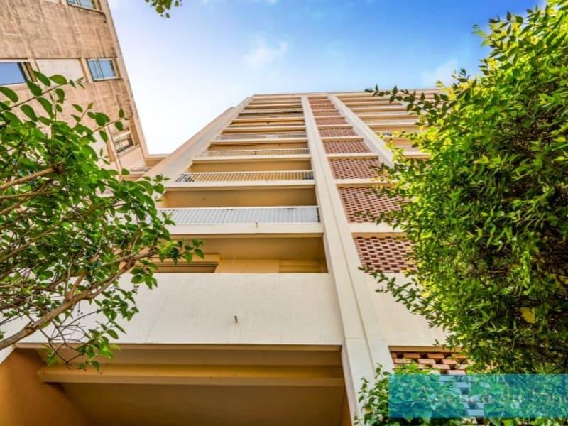 Vente appartement Aubagne 228000€ - Photo 4