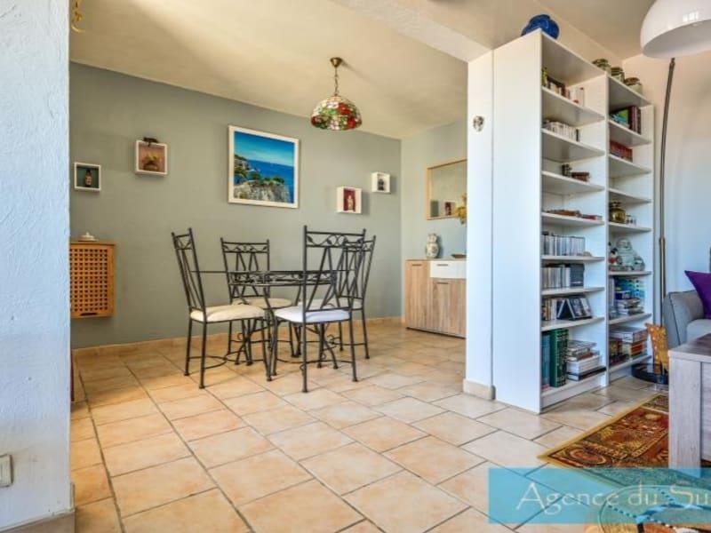 Vente appartement Aubagne 228000€ - Photo 7