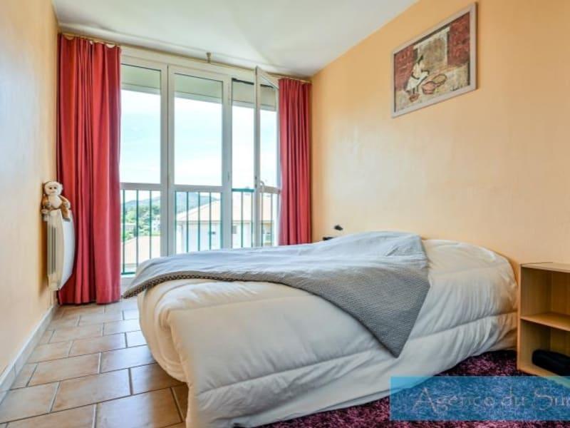 Vente appartement Aubagne 228000€ - Photo 9