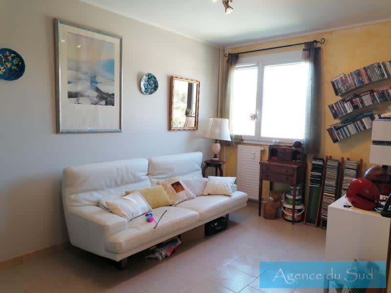 Vente appartement Aubagne 229500€ - Photo 2