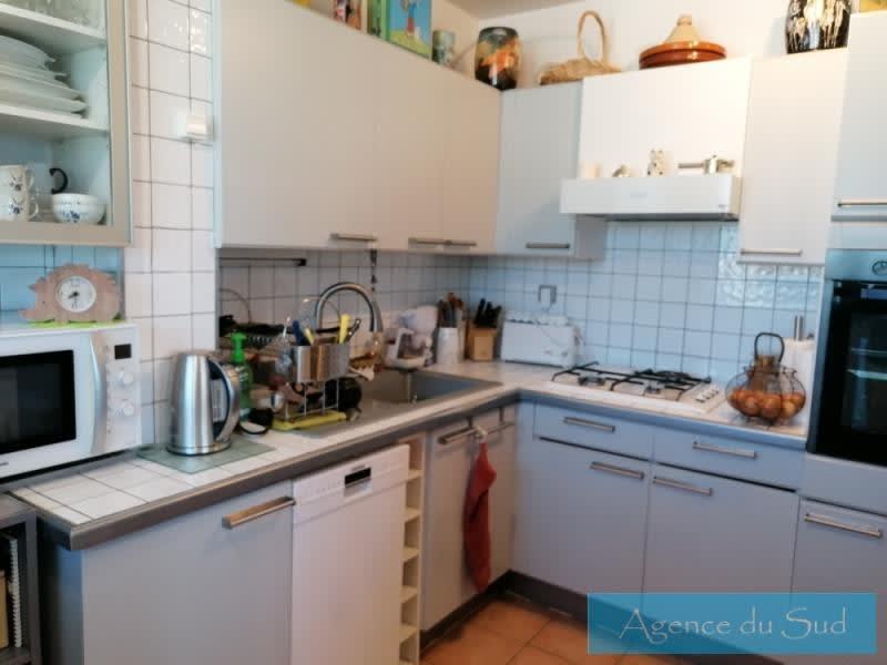 Vente appartement Aubagne 229500€ - Photo 3