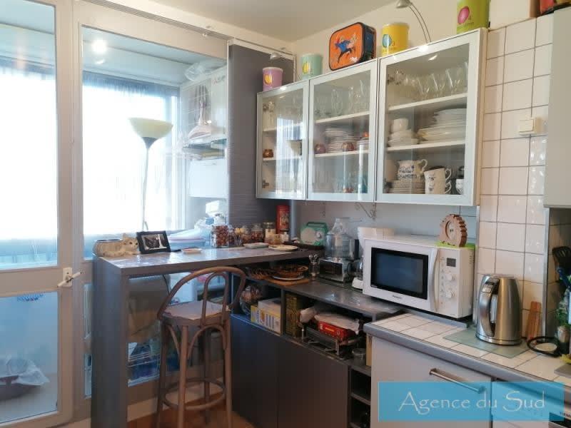 Vente appartement Aubagne 229500€ - Photo 4