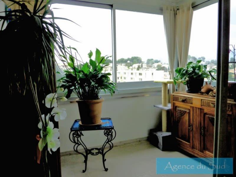 Vente appartement Aubagne 229500€ - Photo 5
