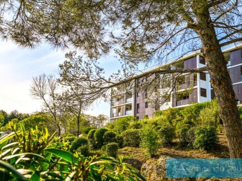 Vente appartement Marseille 11ème 220000€ - Photo 1