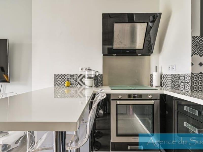 Vente appartement Marseille 11ème 220000€ - Photo 5