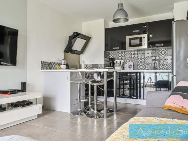 Vente appartement Marseille 11ème 220000€ - Photo 6