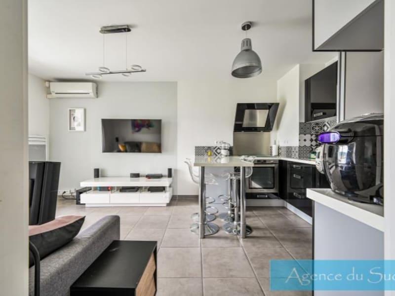 Vente appartement Marseille 11ème 220000€ - Photo 8