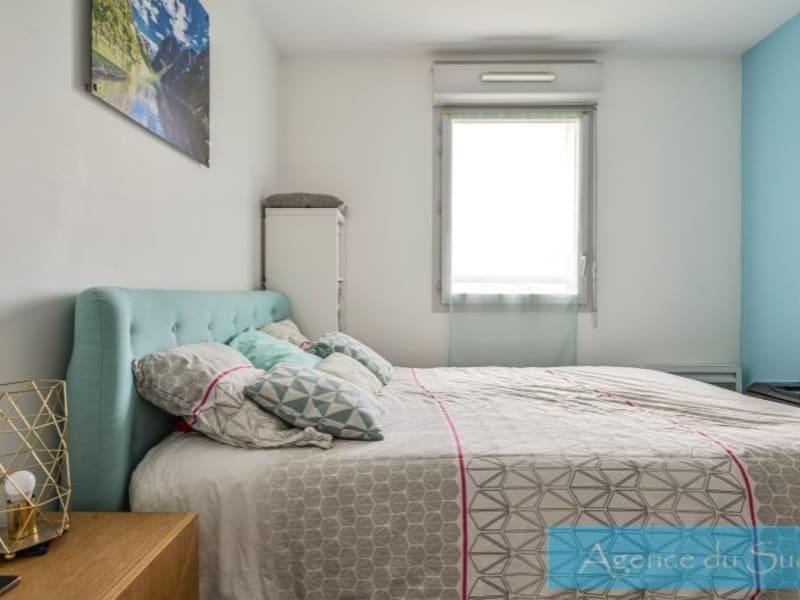 Vente appartement Marseille 11ème 220000€ - Photo 9