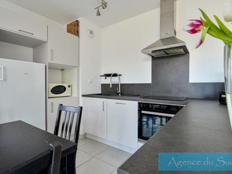 Vente appartement Aubagne 229000€ - Photo 5