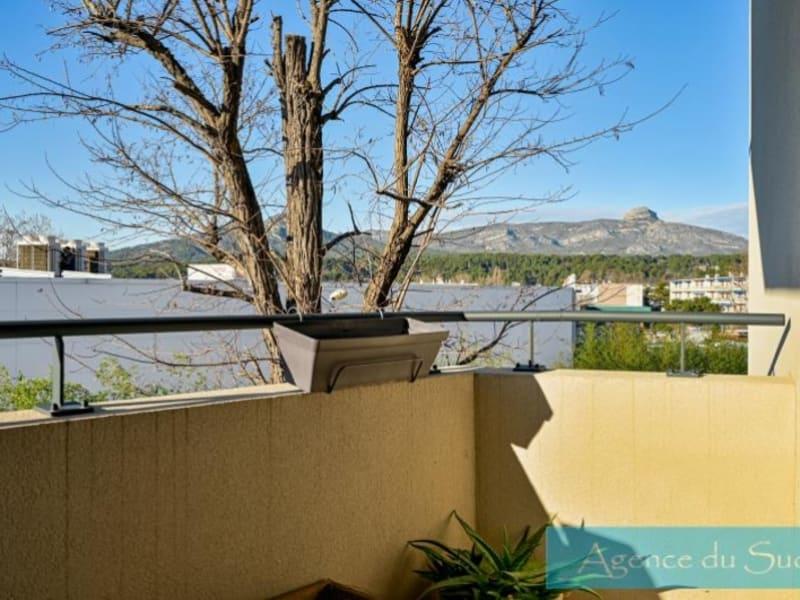 Vente appartement Aubagne 229000€ - Photo 6