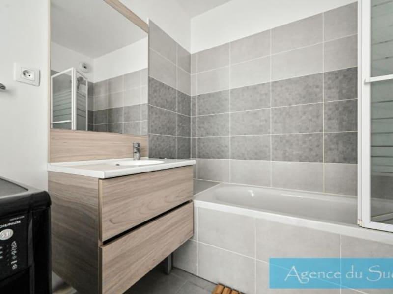 Vente appartement Aubagne 229000€ - Photo 8