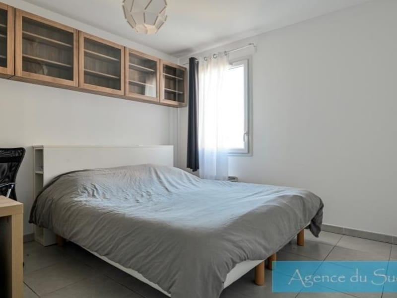 Vente appartement Aubagne 229000€ - Photo 10