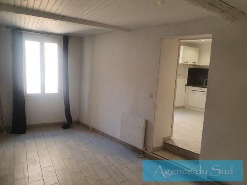 Vente appartement Aubagne 130000€ - Photo 3
