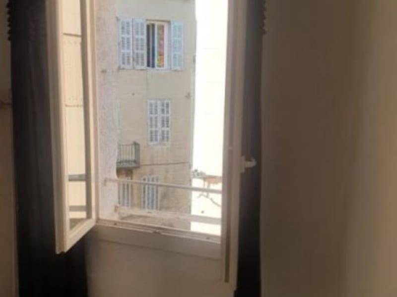 Vente appartement Aubagne 130000€ - Photo 7
