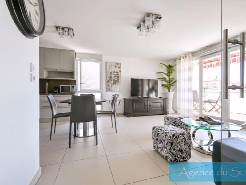 Vente appartement Aubagne 315000€ - Photo 4
