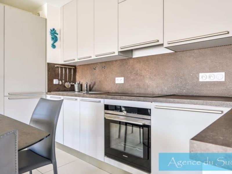 Vente appartement Aubagne 315000€ - Photo 6