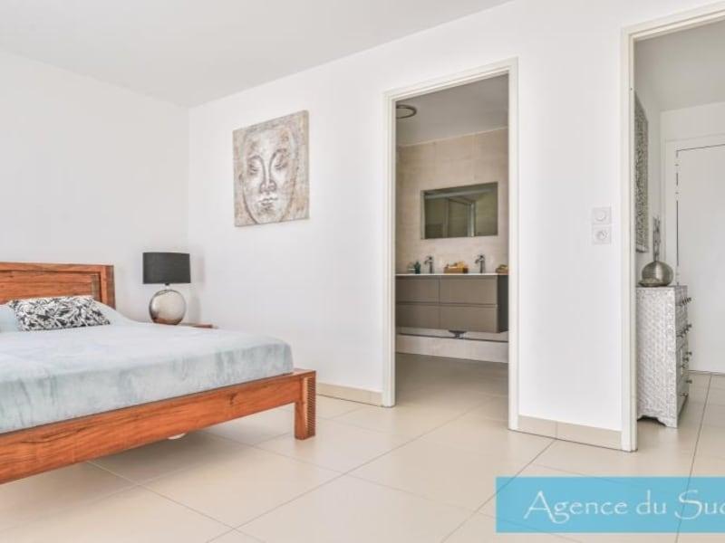 Vente appartement Aubagne 315000€ - Photo 7