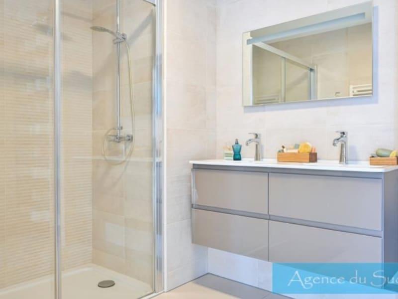 Vente appartement Aubagne 315000€ - Photo 8