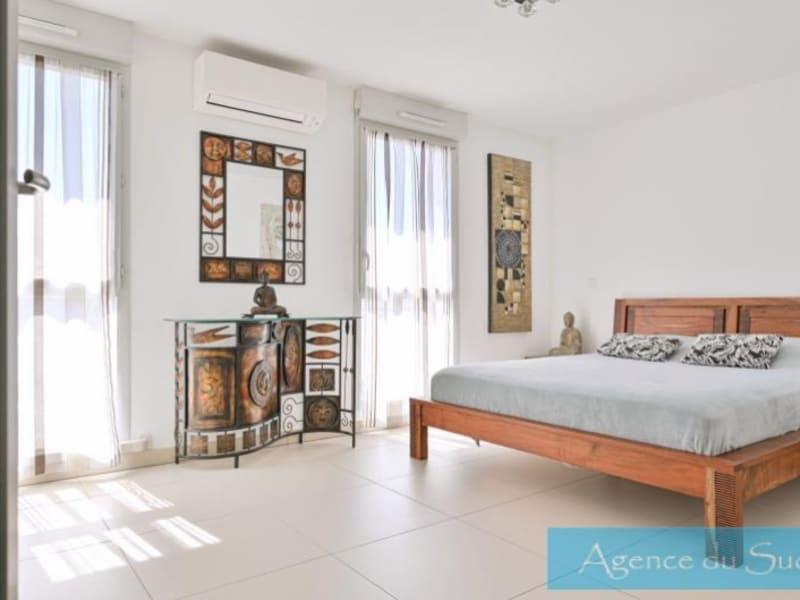 Vente appartement Aubagne 315000€ - Photo 9