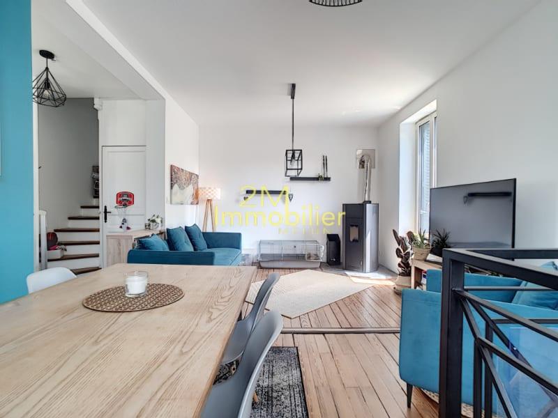 Sale house / villa Melun 329000€ - Picture 3