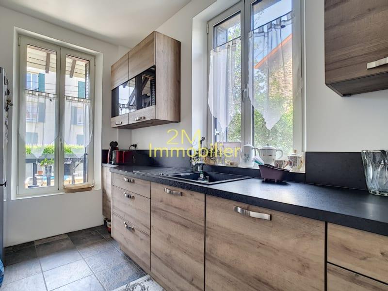 Sale house / villa Melun 329000€ - Picture 5