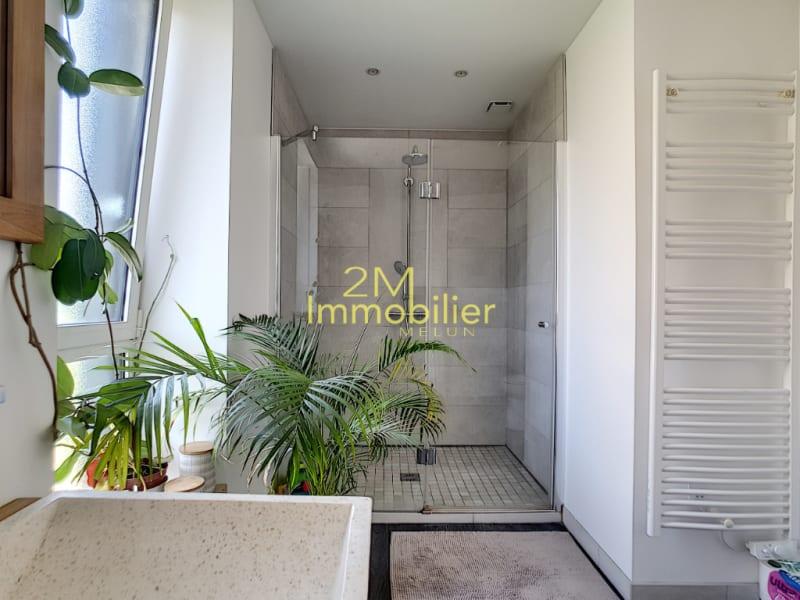 Sale house / villa Melun 329000€ - Picture 8