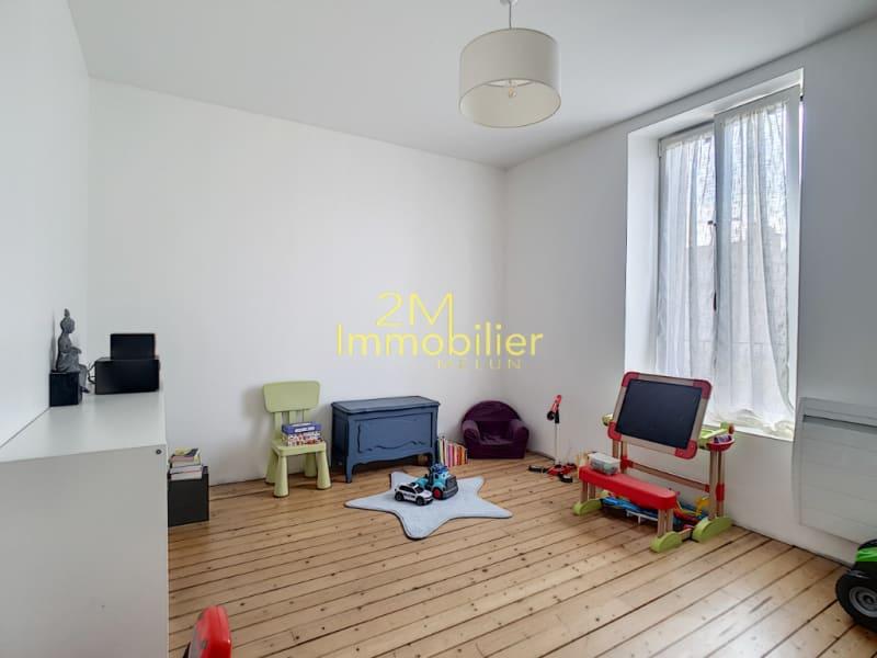 Sale house / villa Melun 329000€ - Picture 9