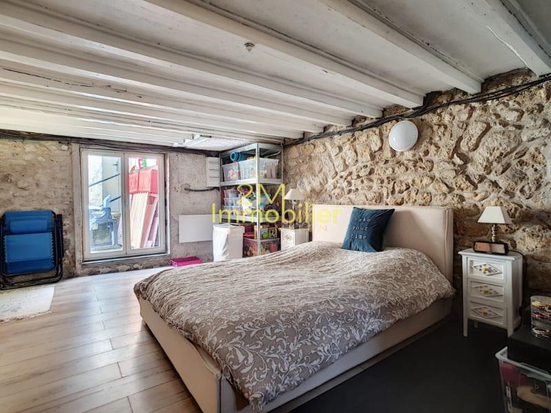 Sale house / villa Melun 329000€ - Picture 11