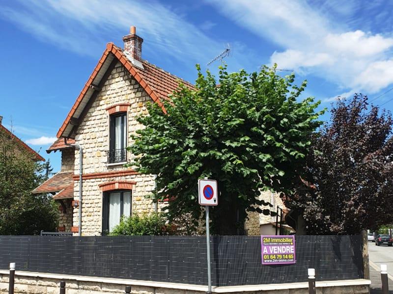 Sale house / villa Melun 329000€ - Picture 12