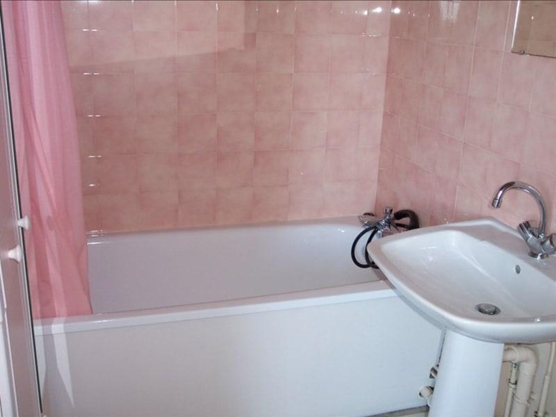 Alquiler  apartamento Chatelaillon plage 581€ CC - Fotografía 5