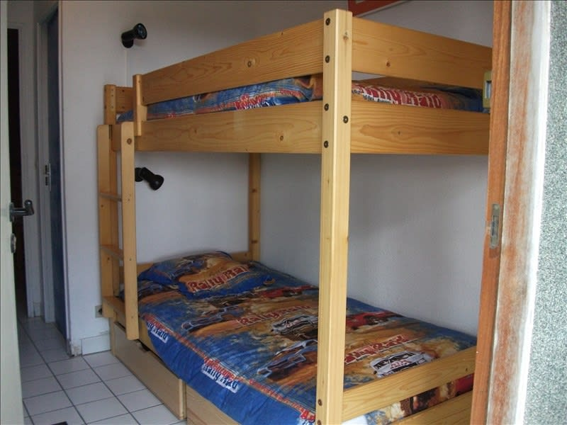 Alquiler  apartamento Chatelaillon plage 462€ CC - Fotografía 4