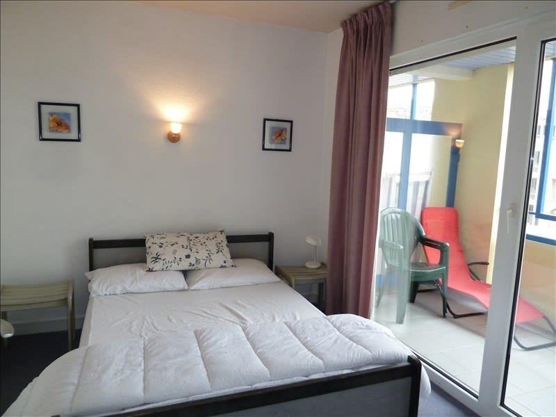 Rental apartment Chatelaillon plage 324€ CC - Picture 5