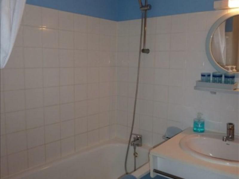 Rental apartment Chatelaillon plage 324€ CC - Picture 7