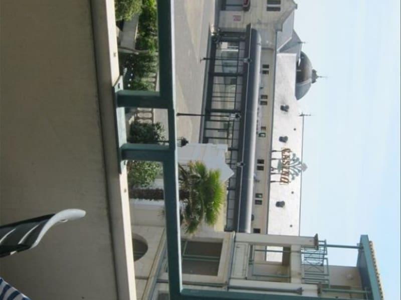 Rental apartment Chatelaillon plage 250€ CC - Picture 1
